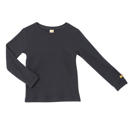 roupa-infantil-camiseta-azul-menina-green-by-missako-G6104564-770