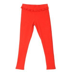 roupa-infantil-calca-canelada-vermelha-ciclista-toddler-menina-green-by-missako-G6104422-G6104584-100-1