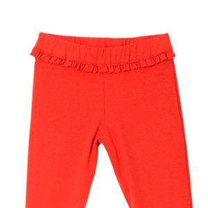 roupa-infantil-calca-canelada-vermelha-ciclista-toddler-menina-green-by-missako-G6104422-G6104584-100-2