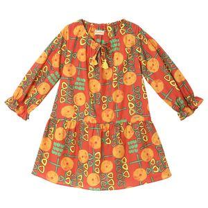 roupa-infantil-vestido-manga-longa-vermelho-menina-green-by-missako-G6104434-100