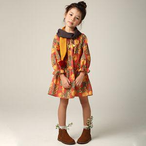 roupa-infantil-vestido-manga-longa-florada-vermelho-menina-green-by-missako-G6104434-100-1