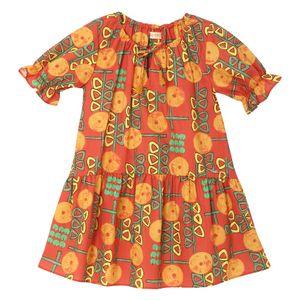 roupa-infantil-vestido-vermelho-menina-green-by-missako-G6104444-100