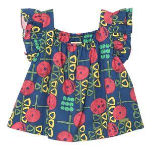 roupa-infantil-blusa-azul-menina-green-by-missako-G6104454-700
