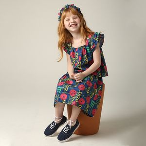 roupa-infantil-blusa-florada-azul-menina-green-by-missako-G6104454-700-2