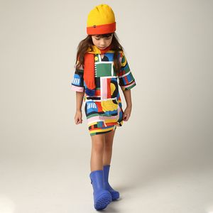 roupa-infantil-vestido-metropole-vermelho-menina-green-by-missako-G6104474-100-6