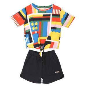 roupa-infantil-conjunto-vermelho-menina-green-by-missako-G6104484-100