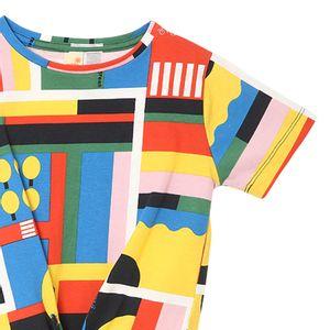 roupa-infantil-conjunto-camiseta-calca-metropoles-vermelho-menina-green-by-missako-G6104484-100-1