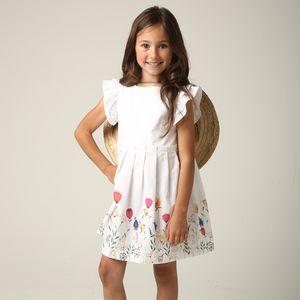 roupa-infantil-vestido-campestre-branco-menina-green-by-missako-G6104514-010-1