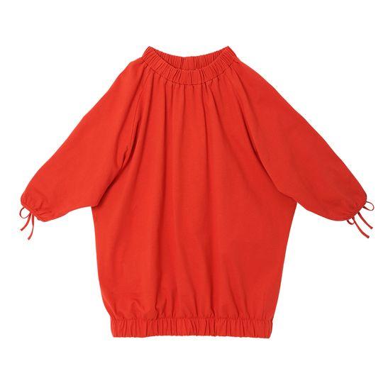 roupa-infantil-vestido-vermelho-menina-green-by-missako-G6104534-100