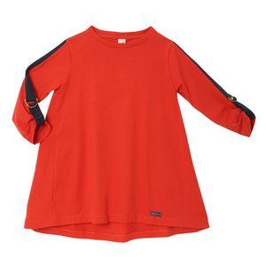 roupa-infantil-vestido-vermelho-menina-green-by-missako-G6104544-100