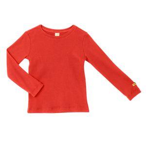 roupa-infantil-camiseta-manga-longa-vermelho-menina-green-by-missako-G6104564-100