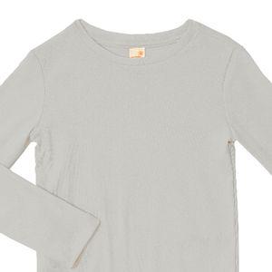 roupa-infantil-camiseta-manga-longa-canelada-cinza-claro-ciclista-toddler-menina-green-G6104564-530-1
