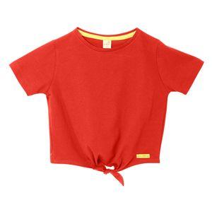 roupa-infantil-camiseta-no-vermelha-ciclista-menina-green-by-missako-G6104574-100-1