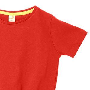 roupa-infantil-camiseta-no-vermelha-ciclista-menina-green-by-missako-G6104574-100-3