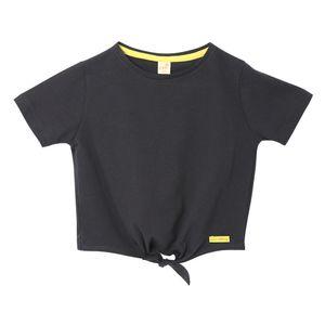 roupa-infantil-camiseta-azul-menina-green-by-missako-G6104574-770