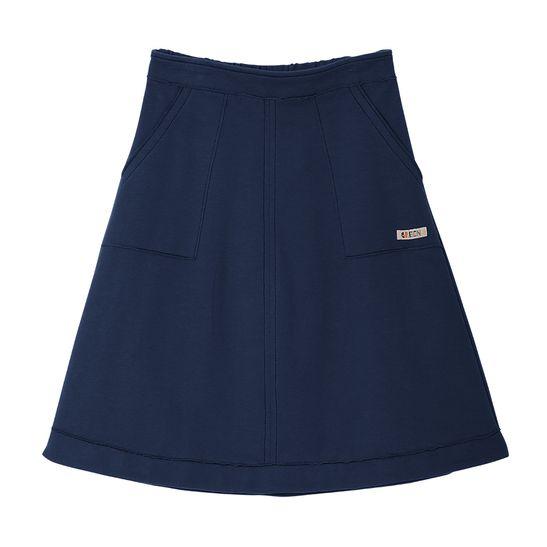 roupa-infantil-saia-azul-escuro-menina-green-by-missako-G6104594-770
