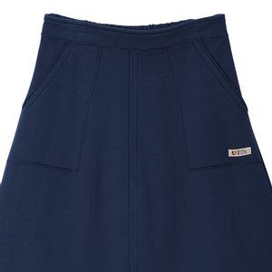 roupa-infantil-saia-azul-escuro-bosque-menina-green-by-missako-G6104594-770-1
