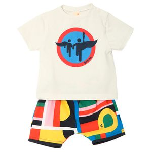 roupa-bebe-conjunto-camiseta-bermuda-metropoles-cinza-claro-green-by-missako-G6104161-530-1