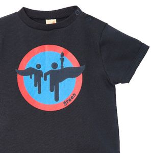 roupa-bebe-conjunto-camiseta-bermuda-metropoles-azul-escuro-menino-green-by-missako-G6104161-770-1