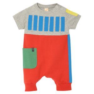 roupa-infantil-macacao-vermelho-menino-green-by-missako-G6104171-100