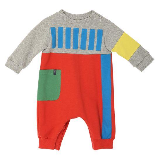 roupa-infantil-bebe-macacao-manga-longa-vermelho-menino-green-by-missako-G6104181-100