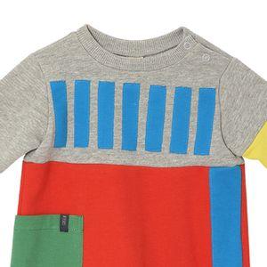 roupa-bebe-macacao-longo-pedestre-vermelho-menino-green-by-missako-G6104181-100-2