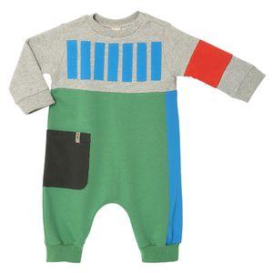 roupa-infantil-macacao-manga-longa-verde-menino-green-by-missako-G6104181-600