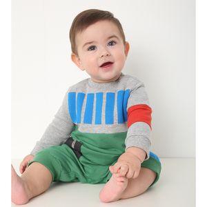 roupa-bebe-macacao-longo-pedestre-verde-menino-green-by-missako-G6104181-600-2