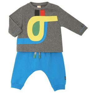 roupa-infantil-macacao-manga-longa-azul-menino-green-by-missako-G6104191-700