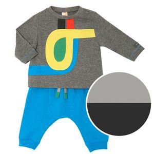 roupa-bebe-conjunto-blusa-calca-rotatoria-azul-menino-green-by-missako-G6104191-560-1