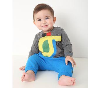 roupa-bebe-conjunto-blusa-calca-rotatoria-azul-menino-green-by-missako-G6104191-700-2