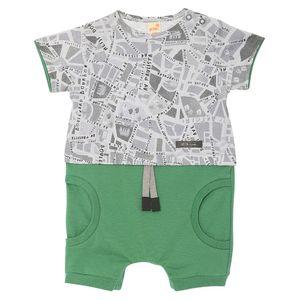 roupa-infantil-macacao-cinza-menino-green-by-missako-G6104201-515