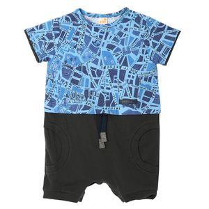 roupa-infantil-bebe-macacao-azul-menino-green-by-missako-G6104201-700
