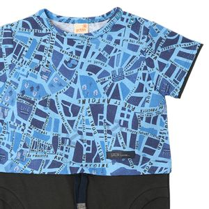 roupa-bebe-macacao-curto-street-view-azul-menino-green-by-missako-G6104201-700-1