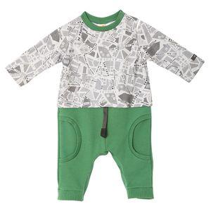 roupa-infantil-bebe-macacao-manga-longa-cinza-menino-green-by-missako-G6104211-515