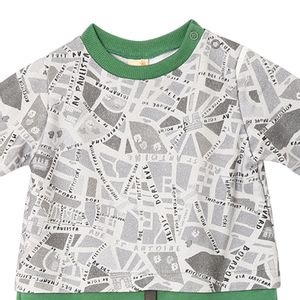 roupa-bebe-macacao-longo-stret-view-cinza-menino-green-by-missako-G6104211-515-1