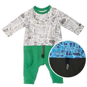 roupa-bebe-macacao-longo-stret-view-azul-menino-green-by-missako-G6104211-700-1