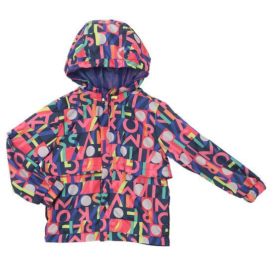 roupa-infantil-jaqueta-tecno-nylon-menina-sungreen-green-by-missako-G6100307-770-1