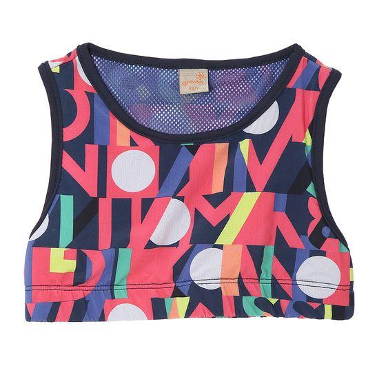 roupa-infantil-top-tecno-azul-sungreen-green-by-missako-G6100317-770-1