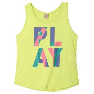roupa-infantil-regata-play-amarelo-lima-G6100327-316-1