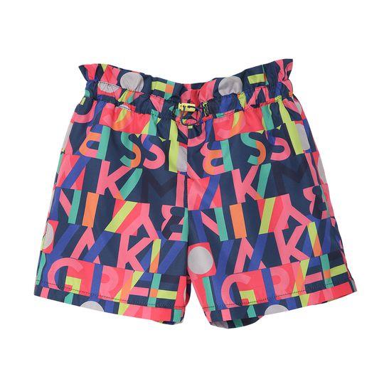 roupa-infantil-short-tecno-azul-menina-sungreen-green-by-missako-G6100337-735