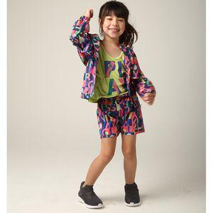 roupa-infantil-short-tecno-azul-escuro-menina-sungreen-green-by-missako-G6100337-770-6