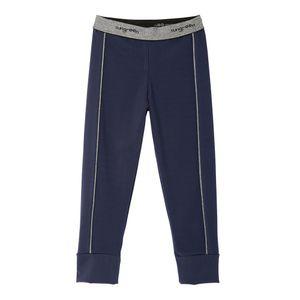 roupa-infantil-calca-legging-sungreen-azul-green-by-missako-G6100367-700-1