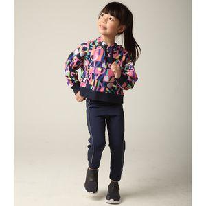 roupa-infantil-calca-legging-sungreen-azul-green-by-missako-G6100367-700-5