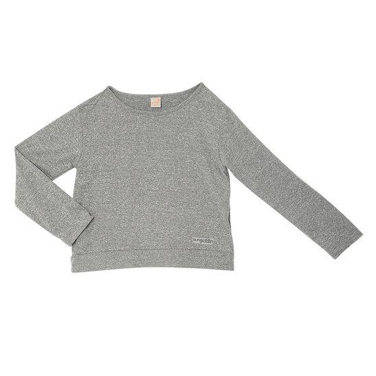 roupa-infantil-camiseta-manga-longa-mescla-protecao-uv-menina-green-by-missako-G6100377-515-1