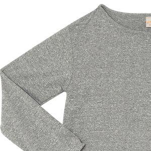 roupa-infantil-camiseta-manga-longa-mescla-protecao-uv-menina-green-by-missako-G6100377-515-2