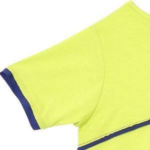 roupa-infantil-camiseta-esportiva-amarelo-lima-menina-sunggren-green-by-missako-G6100387-316-2
