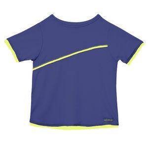 roupa-infantil-camiseta-esportiva-azul-menina-sunggren-green-by-missako-G6100387-700-1