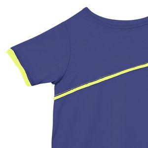 roupa-infantil-camiseta-esportiva-azul-menina-sunggren-green-by-missako-G6100387-700-2