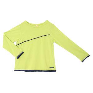 roupa-infantil-camiseta-manga-longa-essportiva-amarelo-lima-menina-sungreen-green-by-missako-G6100397-316-1